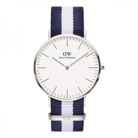 Orologio Daniel Wellington Classic Glasgow