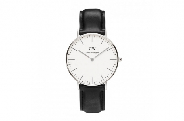 Orologio Daniel Wellington Classic Sheffield Lady