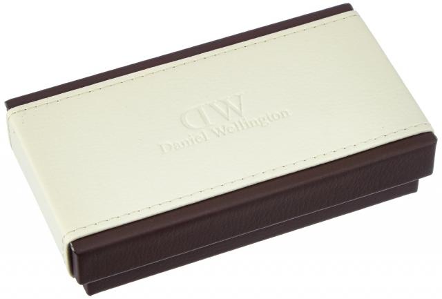 Orologio Daniel Wellington Classic Trinity Lady rose gold
