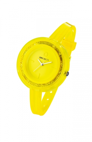Orologio Ops! MOVING Stone OPSPW-390