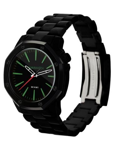Kamawatch - Unisex Watch