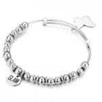 S'Agapò by BrosWay - Stainless Steel Bracelet
