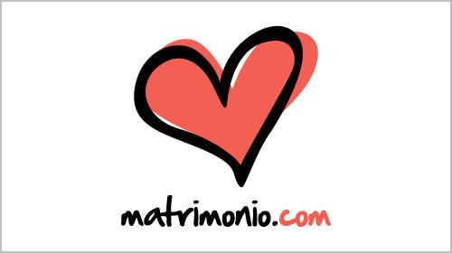 GioielleriaMaglione.it  consigliato da matrimonio.com