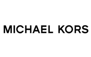 Vendita orologi Michael Kors in offerta