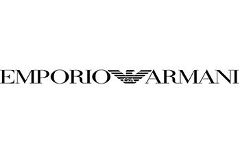 Vendita orologi Emporio Armani in offerta