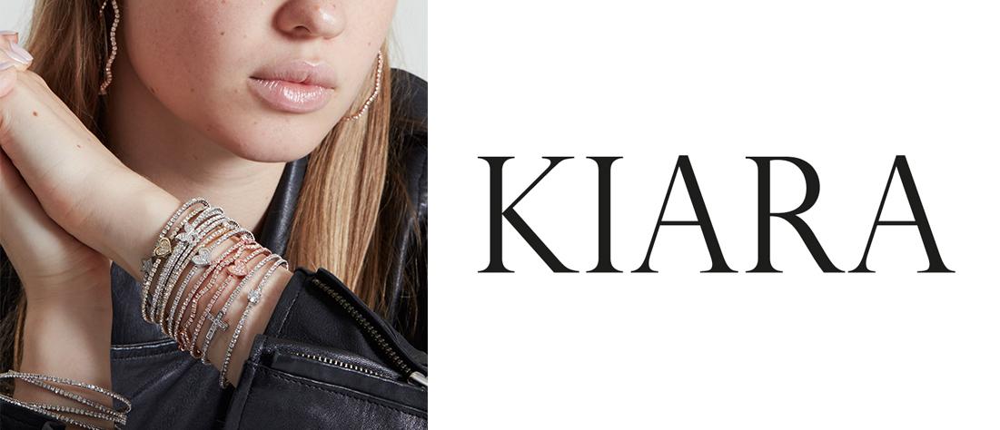 Kiara gioielli, accessori fashion a prezzi accessibili