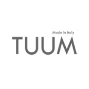 GioielleriaMaglione.it  - TUUM