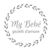 GioielleriaMaglione.it  - My Bebé