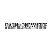 GioielleriaMaglione.it  - Paul Hewitt