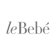 GioielleriaMaglione.it  - Le Bebé