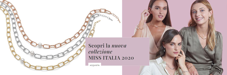 GioielleriaMaglione.it slide 1