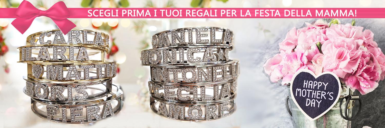 GioielleriaMaglione.it slide 0